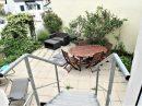 Maison 80 m² 5 pièces Riedisheim