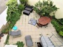 80 m² 5 pièces  Maison Riedisheim