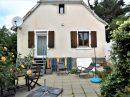 5 pièces  80 m² Riedisheim  Maison