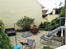 Riedisheim  5 pièces 80 m²  Maison