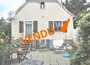 Riedisheim  80 m²  5 pièces Maison