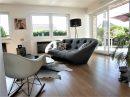 150 m² 5 pièces Maison  Brunstatt