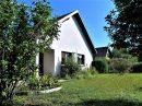 Maison 110 m² Morschwiller-le-Bas  5 pièces