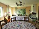 Maison Morschwiller-le-Bas  110 m² 5 pièces