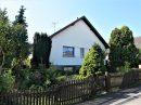 Maison  Morschwiller-le-Bas  5 pièces 110 m²