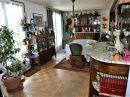 Maison 125 m² 7 pièces Chalampé