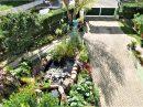 Maison  Chalampé  7 pièces 125 m²