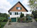 7 pièces  125 m² Chalampé  Maison