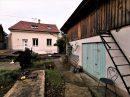 Maison 95 m² Riedisheim  5 pièces