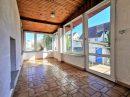 130 m² Illzach  5 pièces Maison