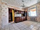 130 m² 5 pièces Maison Illzach