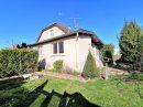 Maison  Illzach  130 m² 5 pièces