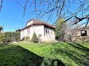 Illzach  130 m² Maison 5 pièces