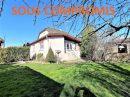 Maison 130 m² Illzach  5 pièces