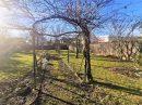 Lutterbach  11 pièces  284 m² Maison