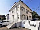 Maison  Lutterbach  284 m² 11 pièces