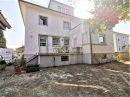 Maison 284 m² 11 pièces Lutterbach