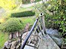Maison 5 pièces 125 m²  Schlierbach