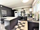 Schlierbach   Maison 125 m² 5 pièces