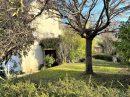 125 m²  Maison 5 pièces Schlierbach