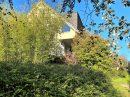 Maison 125 m²  5 pièces Schlierbach