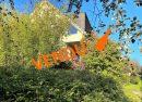 Maison  Schlierbach  125 m² 5 pièces