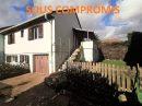 Maison 95 m²  6 pièces Burnhaupt-le-Haut