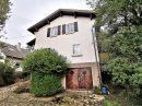 Maison  Riedisheim  150 m² 8 pièces