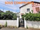 Maison  Kingersheim  4 pièces 75 m²