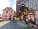 Maison 141 m² Seppois-le-Haut  6 pièces
