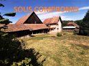 Maison Seppois-le-Haut   141 m² 6 pièces