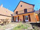Maison 134 m² Zillisheim  6 pièces