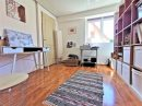 Maison 134 m² 6 pièces Zillisheim