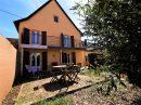 134 m² 6 pièces Zillisheim  Maison