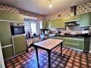 Maison 90 m² Illzach  5 pièces