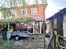 Maison  Illzach  90 m² 5 pièces