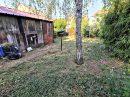 Maison 90 m² 5 pièces Illzach