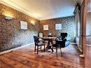 Maison 120 m² Riedisheim  5 pièces