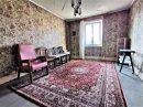 Maison  Riedisheim  5 pièces 120 m²