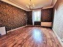 120 m² Riedisheim  5 pièces Maison