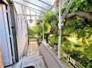 120 m²  Maison 5 pièces Riedisheim