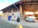150 m² 6 pièces Maison Hagenthal-le-Bas