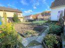 Hagenthal-le-Bas  150 m²  Maison 6 pièces