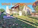 Maison  90 m² 5 pièces Roggenhouse