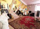 Maison 115 m² Riedisheim  5 pièces