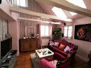 Maison Riedisheim  115 m² 5 pièces