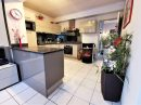 115 m² 5 pièces  Landser  Maison