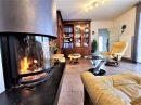 Maison  Landser  5 pièces 115 m²