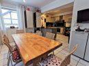 Landser  Maison 5 pièces  115 m²