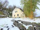 Maison  Brunstatt-Didenheim  137 m² 5 pièces